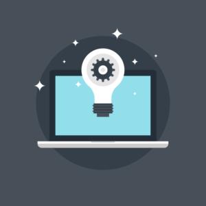 Kreatives Content-Marketing