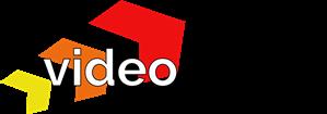 videotuning